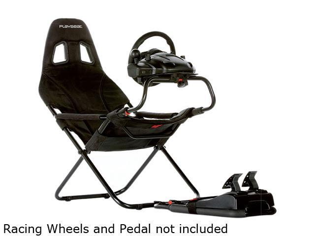 Playseat RC 00002 Challenge Racing Simulator Seat - Newegg com
