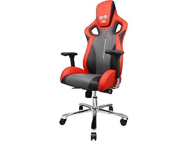 Terrific E Blue Pc Gaming Chair Cobra X Gaming Chair Red Gmtry Best Dining Table And Chair Ideas Images Gmtryco