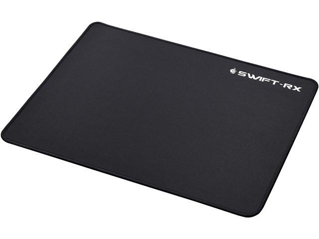 Cooler Master Swift-RX M gaming mousepad for gaming enthusiasts - Newegg com
