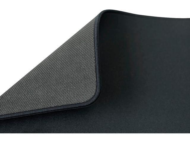 COOLER MASTER Masteraccessory MP510 Mouse Pad - Large - Newegg com