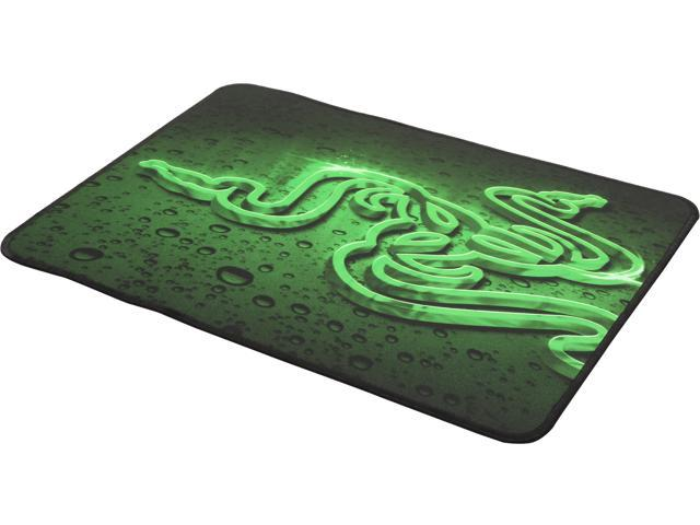 RAZER Goliathus SPEED Edition Soft Mouse Pad - Medium - Newegg com