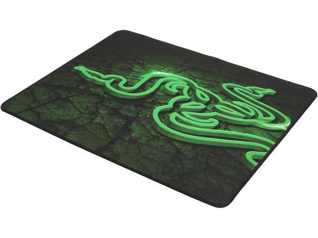 Razer Goliathus Control Edition Gaming Game Mouse Mat Pad Medium Size M Locked