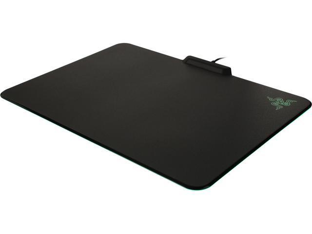 Razer Firefly - Chroma Custom Lighting Hard Gaming Mouse Mat -  RZ02-01350100-R3U1 - Newegg com