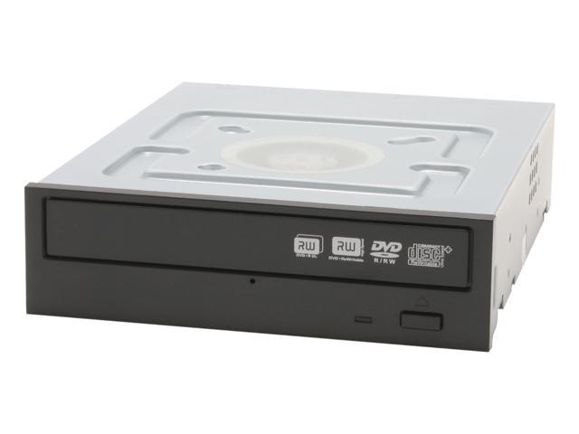 BENQ DVD DW1640 WINDOWS 7 X64 DRIVER