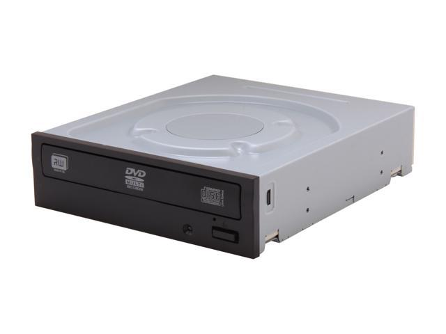 ATAPI DVD A DH20A3L DRIVER FOR WINDOWS