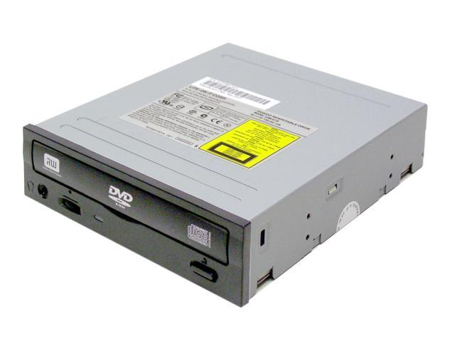 LITEON LDW-451S WINDOWS 7 64 DRIVER
