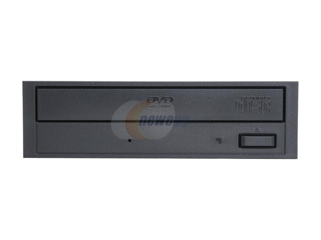 Download driver dvd rom sony.
