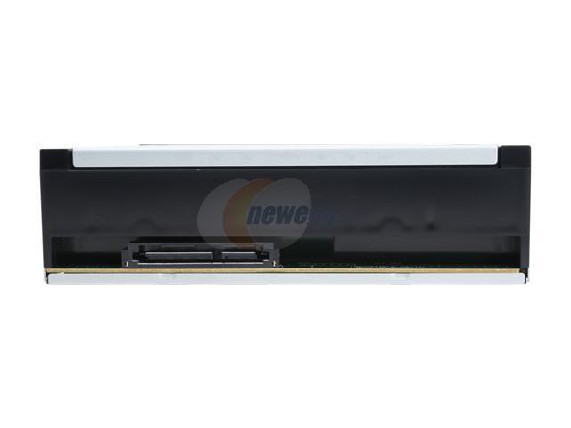Sony dvd rom driver ofyvam's diary.