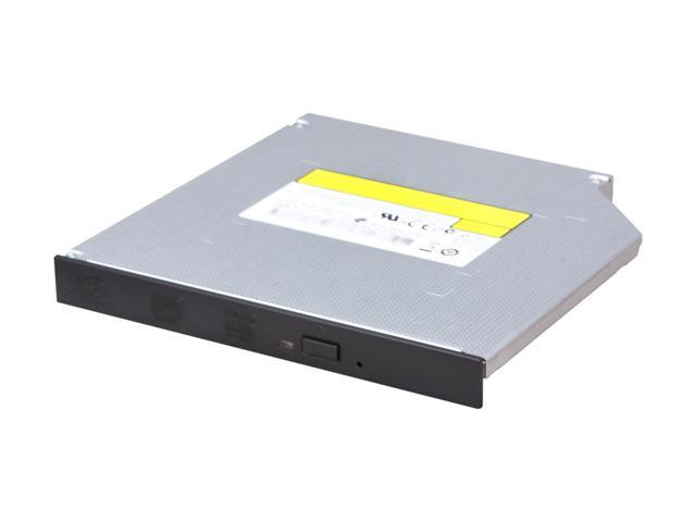 SONY OPTIARC DVD RW AD-7710H WINDOWS 8 X64 DRIVER
