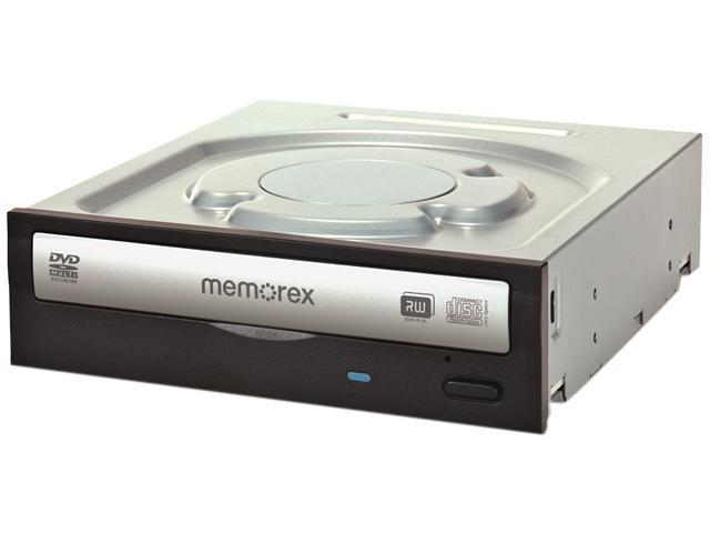 MEMOREX DVD 530L DRIVERS FOR WINDOWS VISTA
