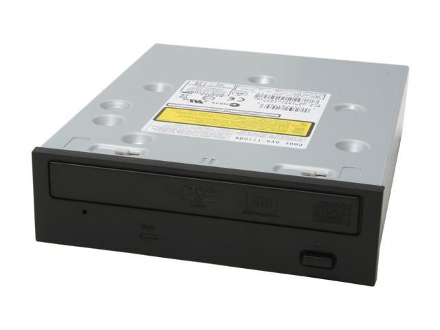 DRIVER FOR PIONEER DVD RW 111D