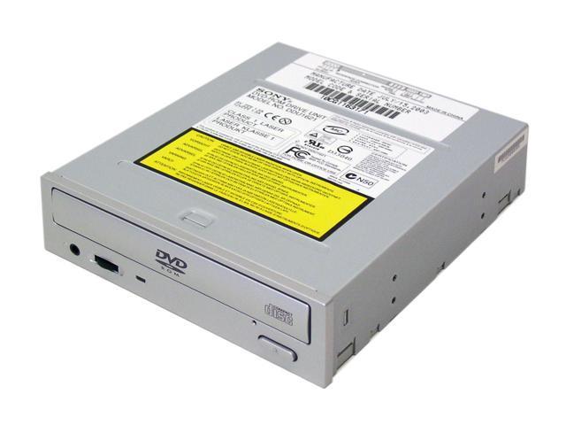 DVD ROM DDU1621 WINDOWS 8 DRIVER