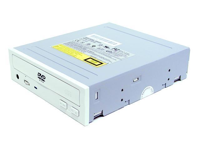 DVD-ROM DRIVE XJ-HD166S DRIVER DOWNLOAD