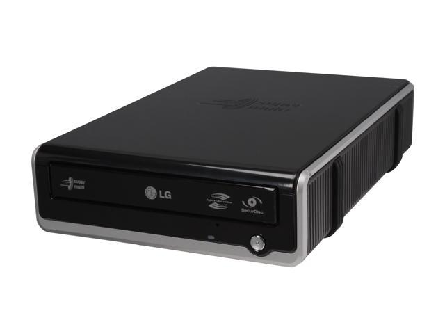 LG DVD GSA-E60L WINDOWS 7 64BIT DRIVER DOWNLOAD
