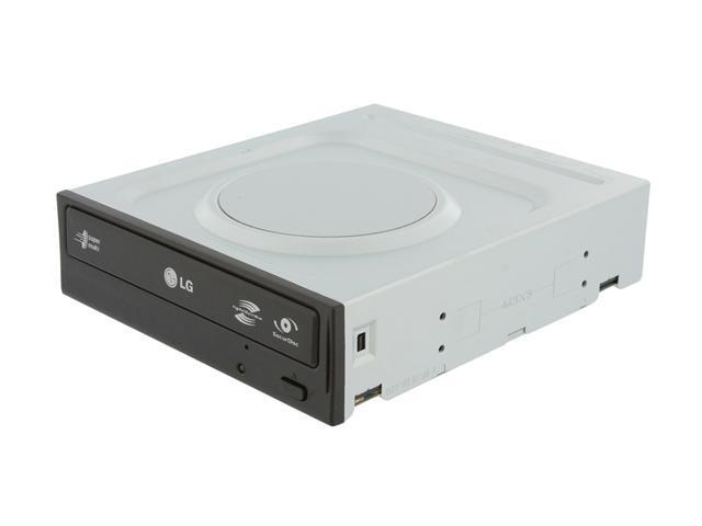 DVD-RAM GH22LP20 DRIVER FOR PC