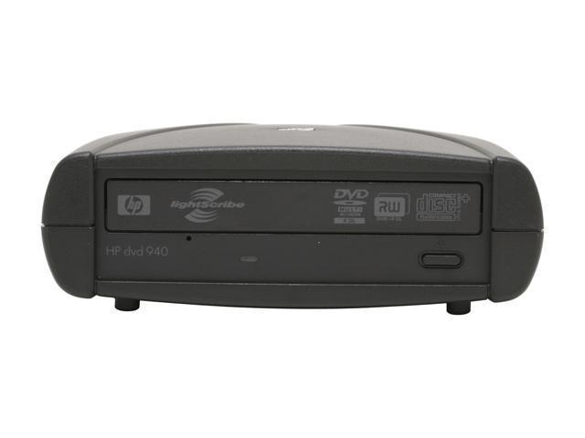 HP DVD940 DRIVER (2019)