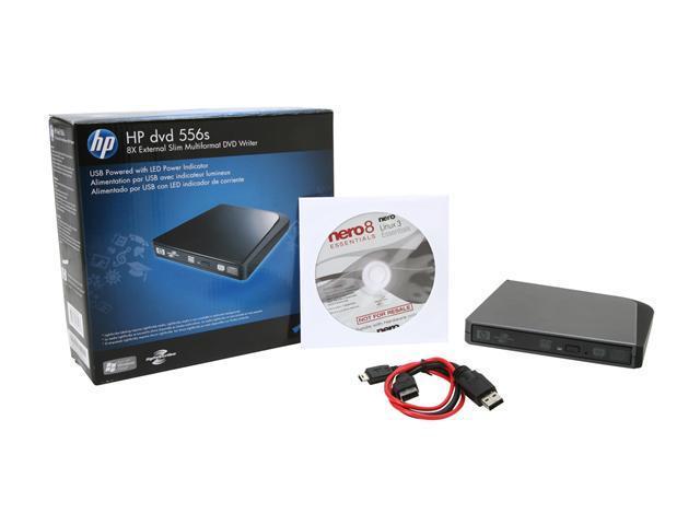 DOWNLOAD DRIVERS: HP DVD556S DVD WRITER