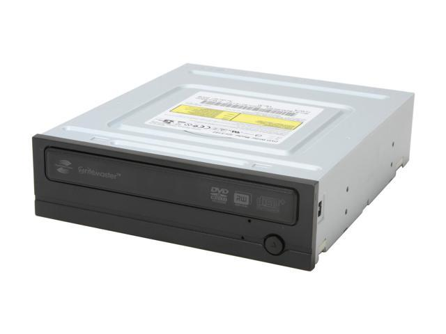 DVD WRITER MODEL SH-S182 DRIVER FOR WINDOWS 7