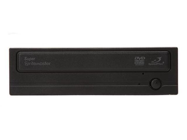 SAMSUNG DVD WRITER SH S202 WINDOWS 8 X64 DRIVER