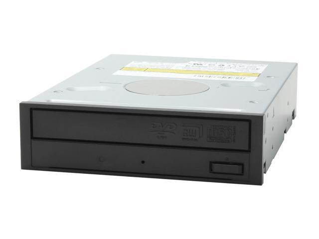 NEC 3540A WINDOWS 8 X64 TREIBER