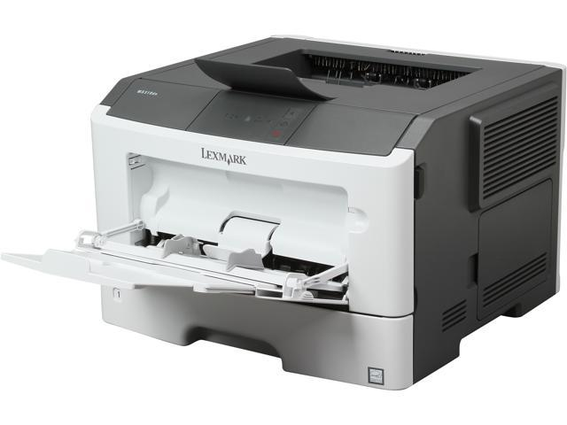 LEXMARK MS310 MFP XPS V4 DRIVER FOR WINDOWS MAC