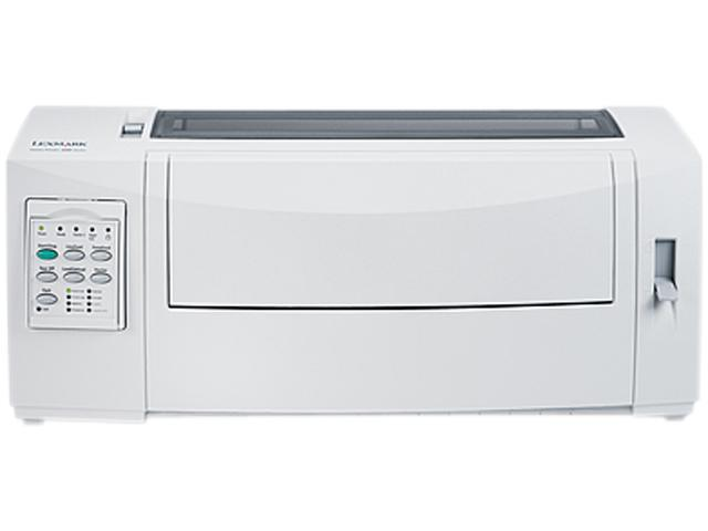 LEXMARK FORMS PRINTER 2590 WINDOWS 7 DRIVERS DOWNLOAD