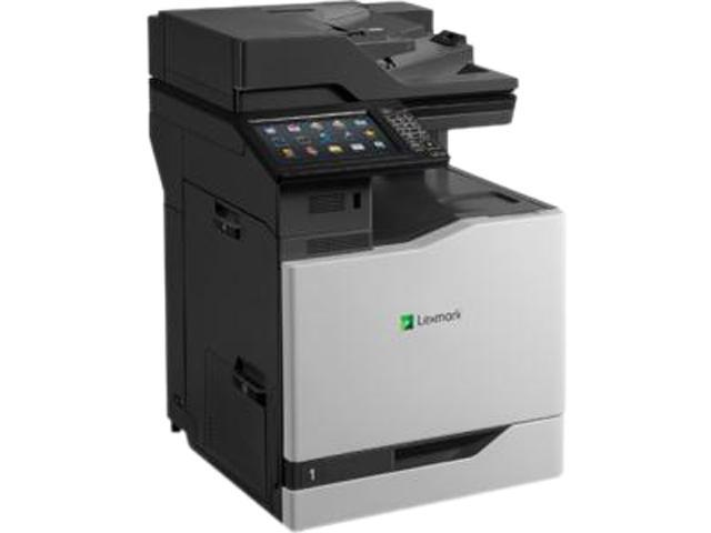 LEXMARK X470 WINDOWS 7 64BIT DRIVER