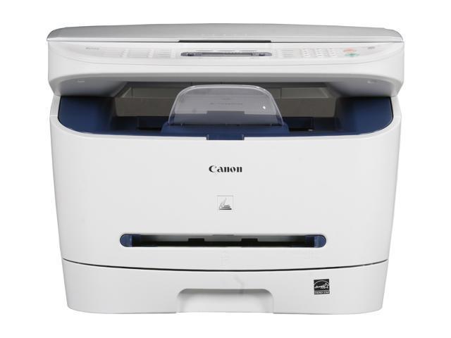 CANON SUPER G3 IMAGECLASS MF3240 DRIVERS FOR WINDOWS MAC