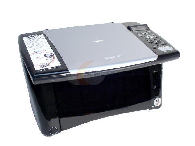 CANON MP390 SCANNER DRIVERS WINDOWS XP