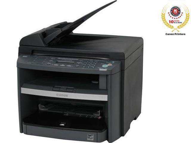 CANON MFC4270 SCANNER WINDOWS 10 DRIVER