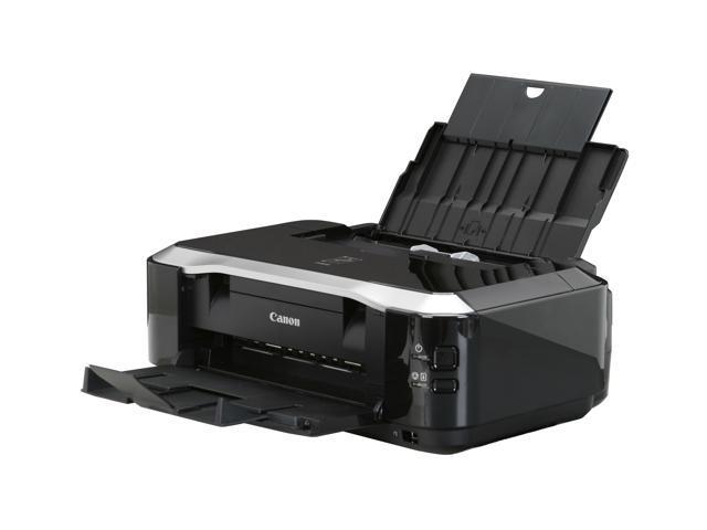 CANON INKJET IP3600 DRIVER UPDATE