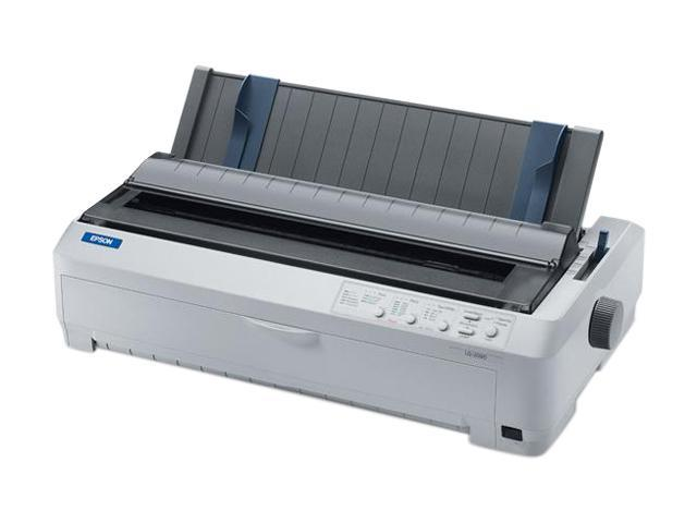 EPSON LQ-2090 USB WINDOWS 7 X64 DRIVER