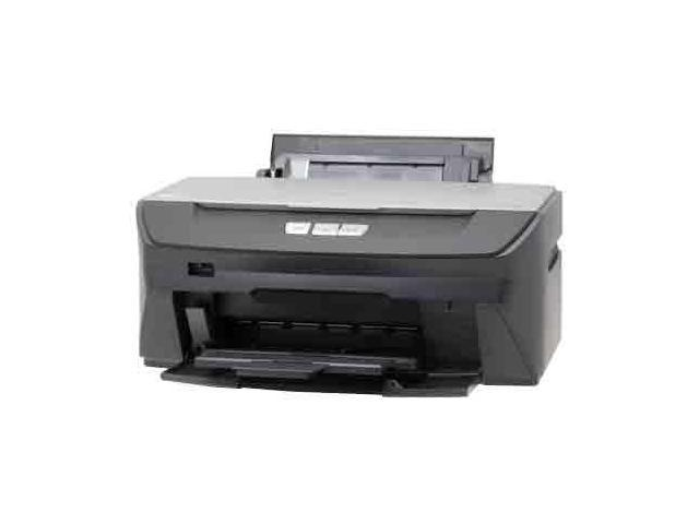 EPSON PHOTO R260 PRINTER TREIBER WINDOWS XP