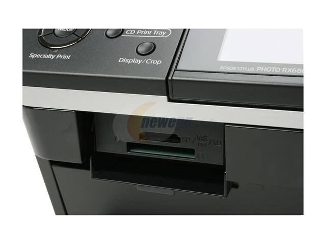 EPSON RX680 CD PRINT DRIVERS FOR WINDOWS XP