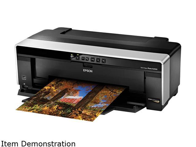 EPSON STYLUS R2000 PRINTER WINDOWS 8 X64 DRIVER