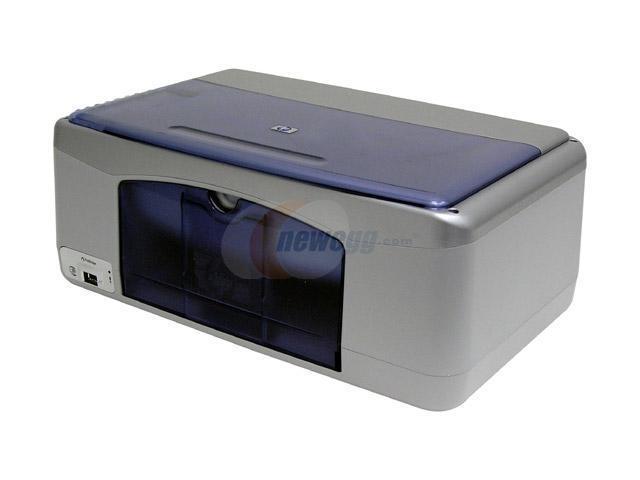 HP Q5765A PRINTER WINDOWS 8.1 DRIVERS DOWNLOAD