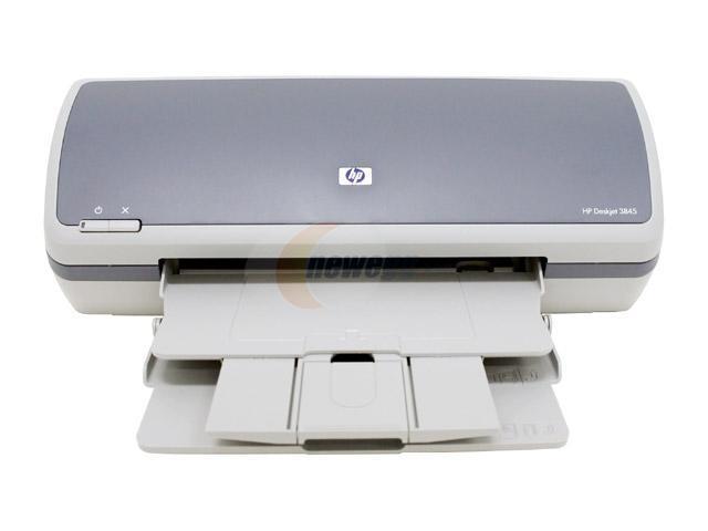 HP DESKJET 3845 COLOR INKJET WINDOWS VISTA DRIVER DOWNLOAD