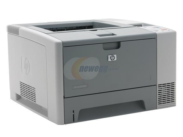 HP 2420 PRINT WINDOWS 10 DRIVER DOWNLOAD