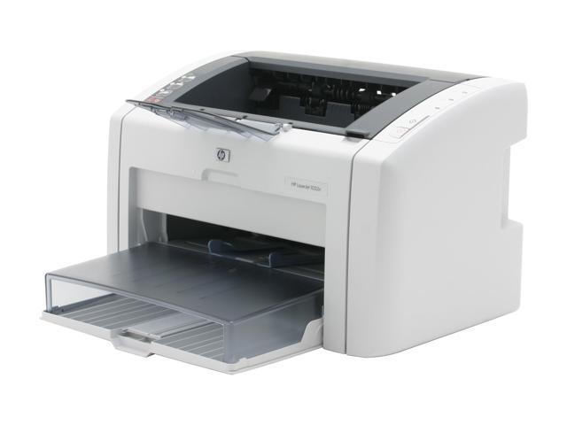 HP LASERJET 1022 PCL WINDOWS 10 DRIVER
