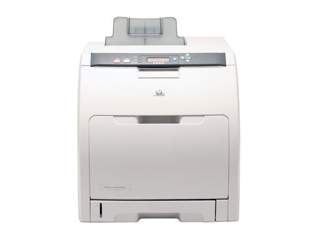 HP Q5987A WINDOWS 7 64BIT DRIVER