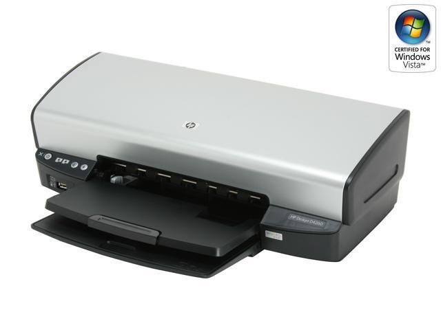 HPDESKJET D4260 DOWNLOAD DRIVERS