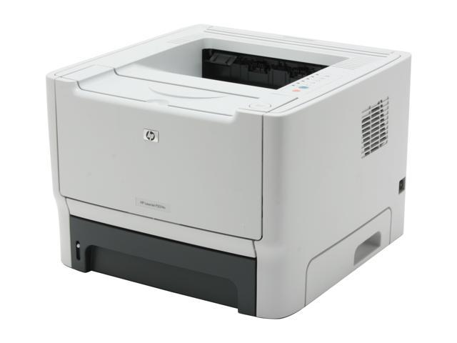 HP P2014 PRINTER 64BIT DRIVER DOWNLOAD