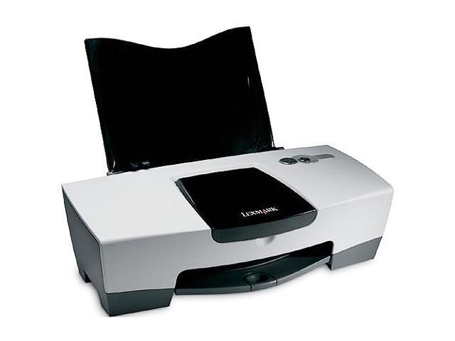 LEXMARK Z810 SERIES DRIVER DOWNLOAD (2019)