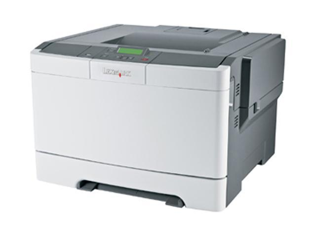 DOWNLOAD DRIVER: LEXMARK C544DN