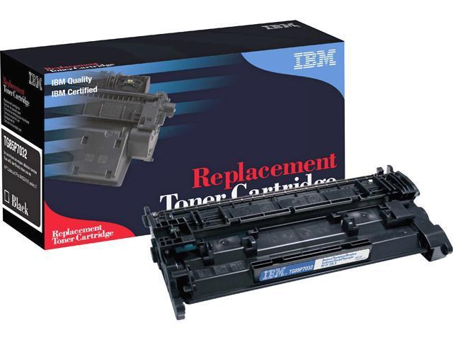 IBM INFOPRINT 1000J WINDOWS VISTA DRIVER DOWNLOAD