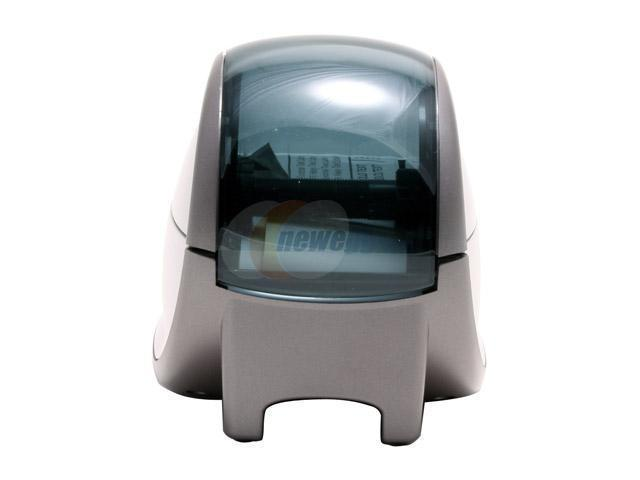 DYMO 400 Turbo 69110 Label Printer - Newegg com