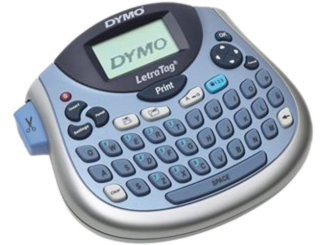 DYMO LT-100T (1733011) Label Maker - Newegg.com