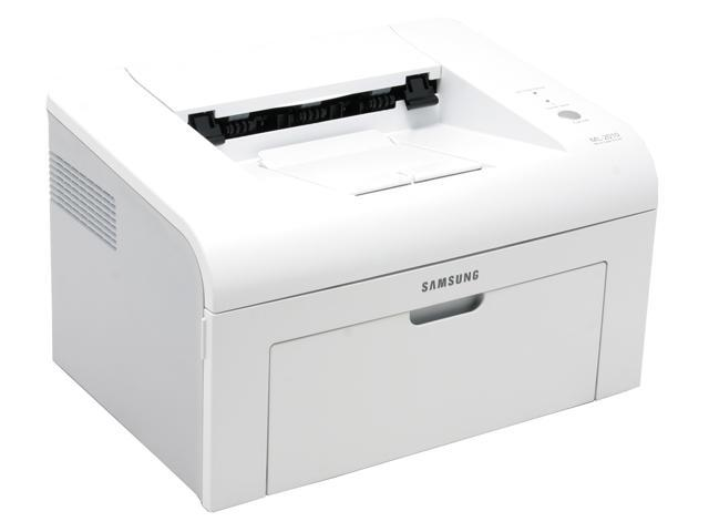 SAMSUNG LASER PRINTER ML 2010 WINDOWS 8 DRIVERS DOWNLOAD