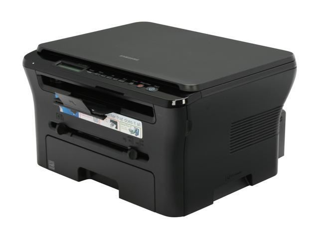 SAMSUNG SCX 4300 PRINTER AND SCANNER DRIVER FOR MAC