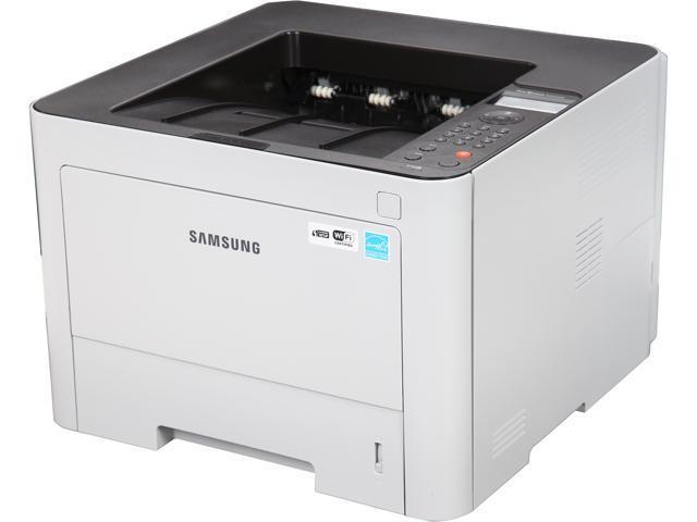 SAMSUNG SL-M3320ND PRINTER PS DRIVER FOR WINDOWS DOWNLOAD